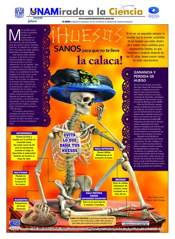 Planeta UNAM